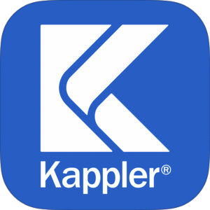 HazMatch Protective Clothing by Kappler, Inc.
