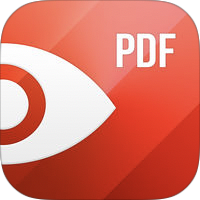 PDF Expert by Readdle Inc