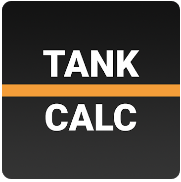CE Tank Volume Calculator by Generation Web