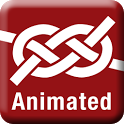 Animated Knots by Grog HD by Grog LLC