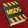 MSDS Apptionary by Genfo, Inc.