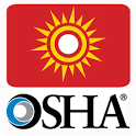 OSHA Heat Safety Tool by U.S. Department of Labor