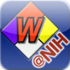 WISER App by National Library of Medicine